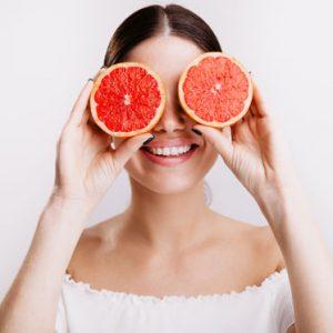 افزایش انرژی بدن با طب سوزنی